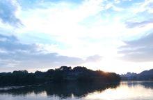长滩桃花岛