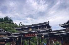 贵州安顺黄果树、荔波大小七孔、西江千户苗寨游
