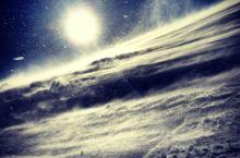 一镜仙子的满世界溜达-莱福德山