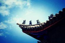 徜徉在历史的巷陌之楚雄光禄古镇          光禄古镇,位于云南楚雄州姚安县城以北12公里,是西