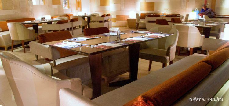 Hi-Lai Restaurant (Judan)3
