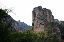 温州——雁荡山灵峰景区