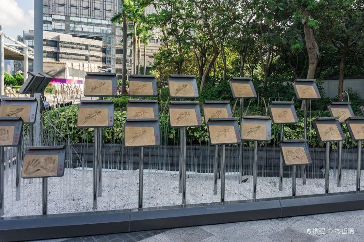 East Tsim Sha Tsui3