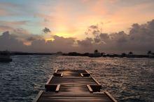 马代伊露岛