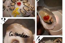 水菱吃货之旅の贝龙湾品吉拉多和蓝龙虾