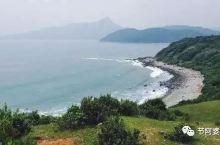 去香港离岛hiking,比买买买更洋气!一不小心错以为去了小马代~