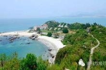 比马代便宜,比普吉人少,这些才是国内性价比最高的海滩!