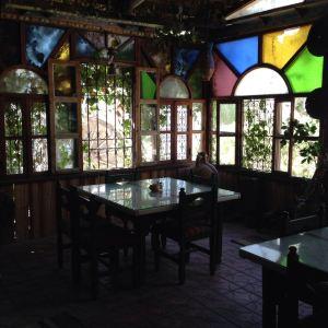 Restaurant Essofra旅游景点攻略图