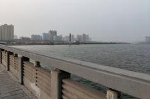 渭河,咸阳的母亲河!!!