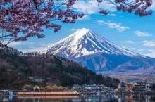 想去日本旅行该怎么玩?教你6天玩转经典路线!