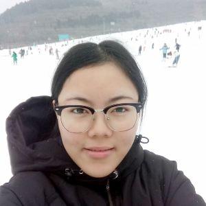 卧虎山滑雪场旅游景点攻略图
