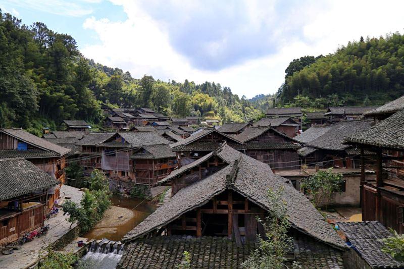 Rongjiang