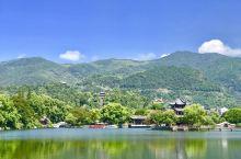 看水江南的山川之旅 绍兴、宁波、临海五日尽兴游