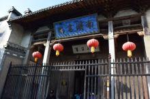 南湖书院,宏村