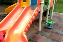 晋城市儿童公园