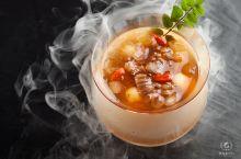 酒香香且远-粤菜明阁