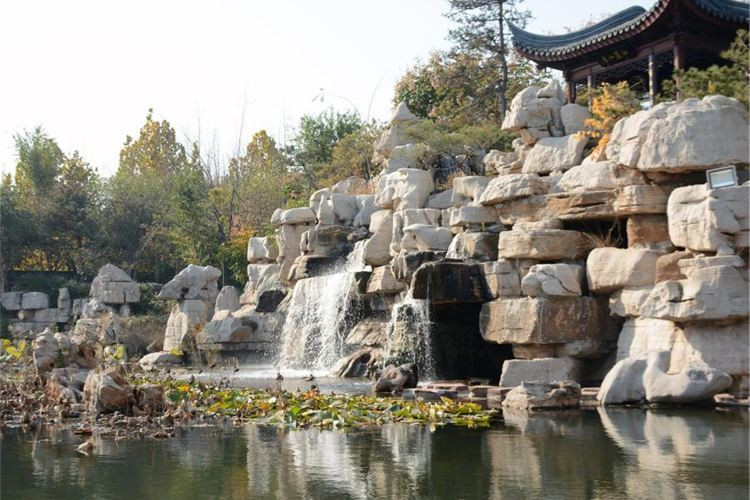 Wanyuan3