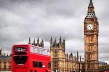 英国 | 为什么它像雾像雨又像风,捉摸不透?
