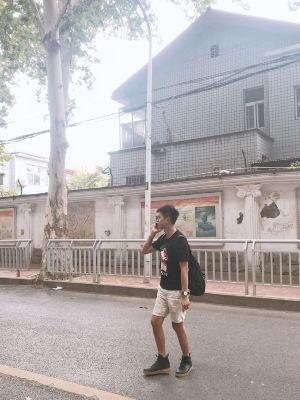 Zhengzhou,Recommendations