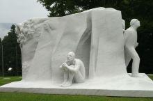 箱根雕刻之森美术馆