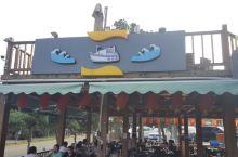 王大厨海鲜餐厅~北戴河东经路