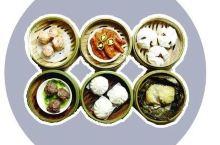 吐血整理!广州60家早茶攻略!再也不要问我哪里有广州早茶吃啦!