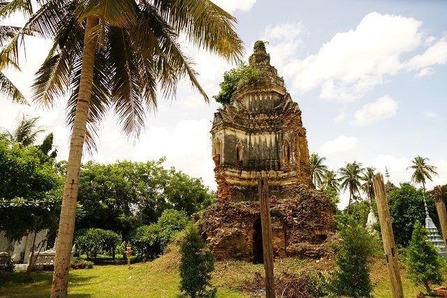 Wat Samraong Knong4