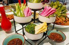 #瓜分10000元#华士融合菜