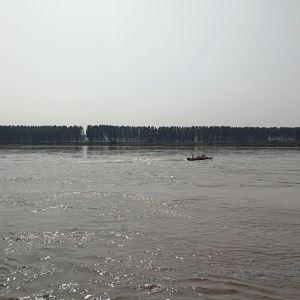 濮阳毛楼生态旅游区旅游景点攻略图