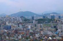 首尔24小时潮人养成攻略,这份当地人清单请收好