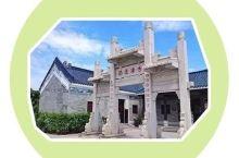 人少景美还免费!广州值得一去的四大古村,依山傍水,每一帧都是画!
