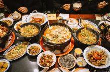 """长湖路上这家有着正宗湖南味道的餐厅,有人把它当自家""""食堂""""!"""