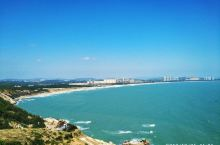 漳州·东山岛