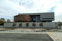 铜陵市博物馆--青铜之旅