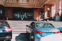 呼伦贝尔住宿~草原的温馨~套娃酒店