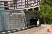 阳澄湖费尔蒙酒店