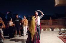 歌舞互动(3)