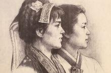 🇨🇳人民币的艺术🎨-海南省博物馆