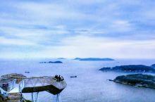浙江的最美渔村 你不可错过的国内海岛目的地