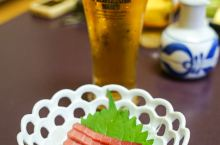 冬日幸福感美食 | 东京百年历史的荞麦面店!