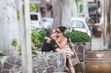 夏威夷的鼓浪屿-拉海纳