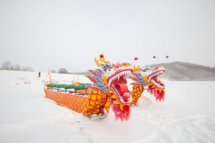 Taoshanyu Hot Spring1