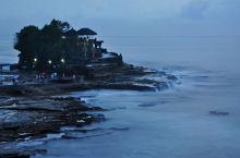 傲世孤独的海神庙