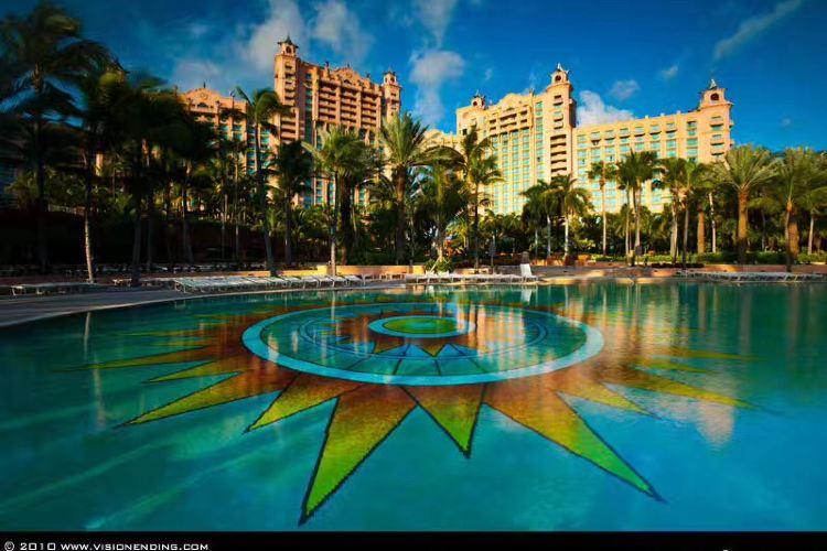 Atlantis Paradise Island3