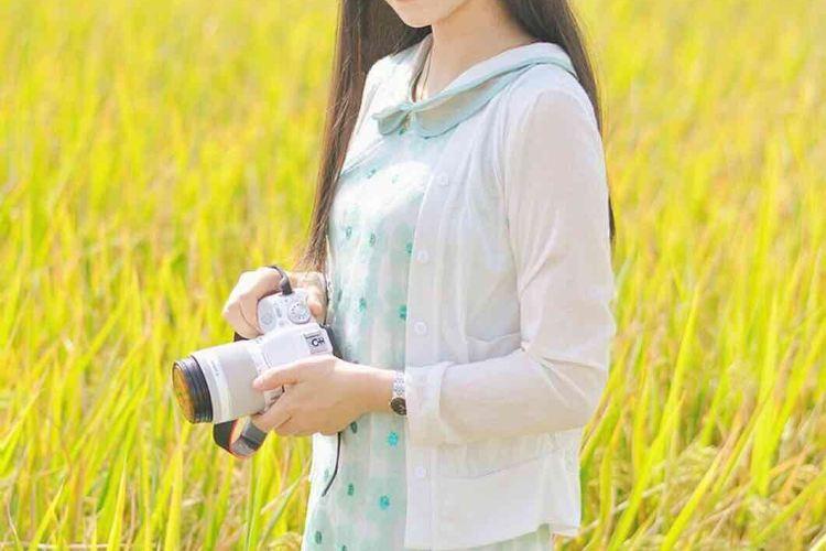 五彩田園農業嘉年華4