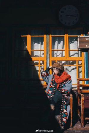 라싸,추천 트립 모먼트