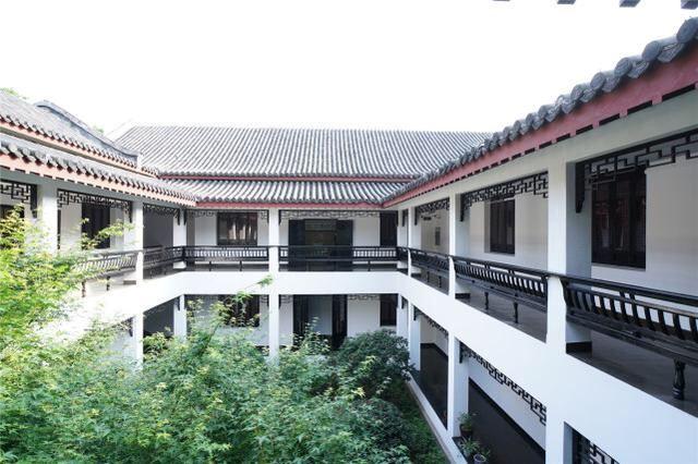 Museum Art China Hubi3