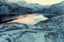 玩转冬日弗洛姆--在世遗美景中体验北欧滑雪!