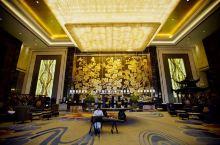 长沙万达文华,因王思聪火遍网络的网红酒店了解一下
