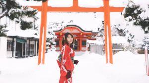 Hakodate,Recommendations